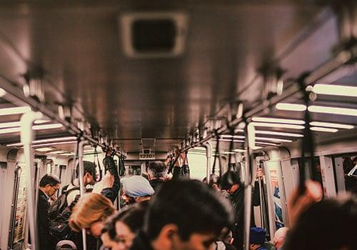 omnibus_350x500_05